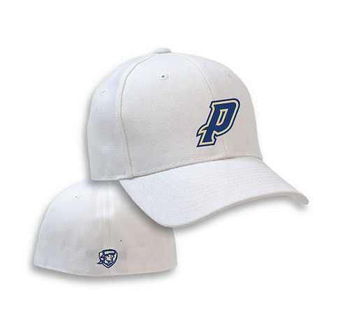 PHS Ball Cap (NE1020)