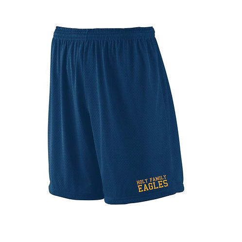 HFS Adult P.E. Shorts (HFS-842)