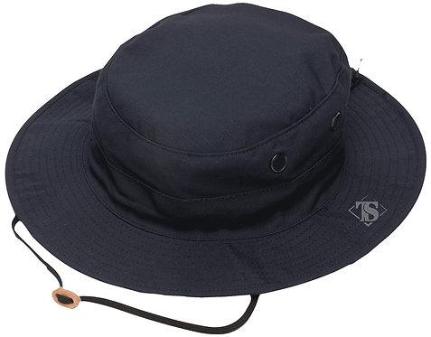 Boonie Hat (RCW-3312)
