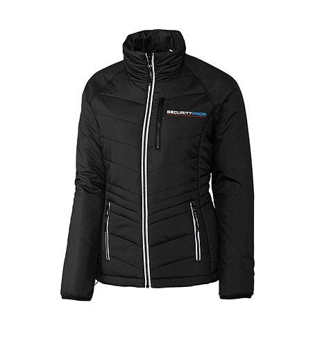 SecurityPros Women's WeatherTec Barlow Pass Jacket (SP-LCO09974)