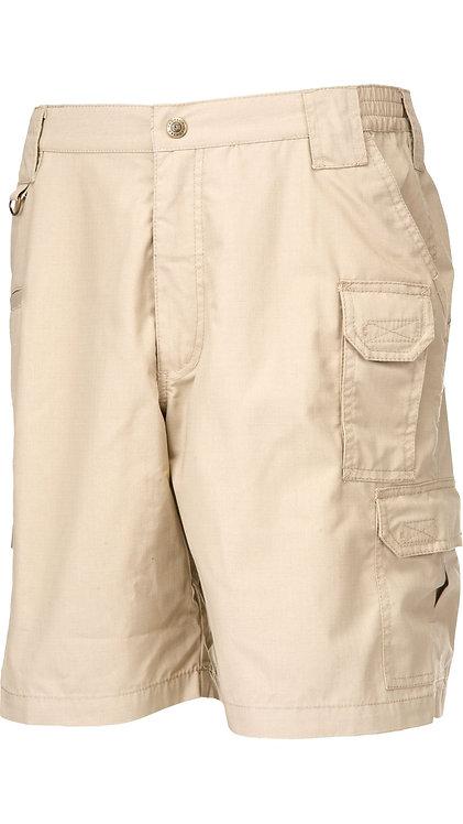5.11 Shorts (JCSO-73287)