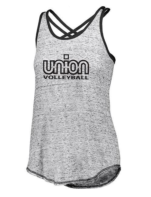 Union Tank Top (UV-222710)