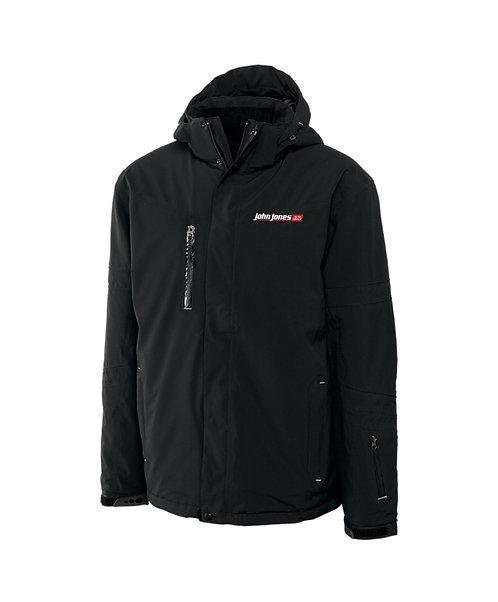 CB Men's Sanders Jacket (JJAG - MCO00874)