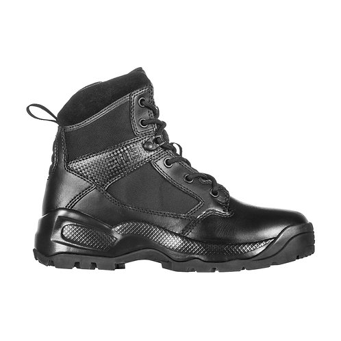 "Women's 5.11 A.T.A.C. 6"" Side Zip Boot (JCSO-12404)"