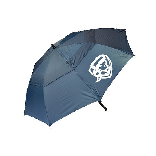 Providence Pioneers Umbrella