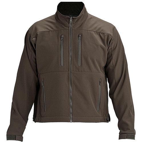 Flying Cross Softshell Jacket (RCW-F154100A)