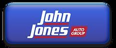 John Jones Button 1-01.png