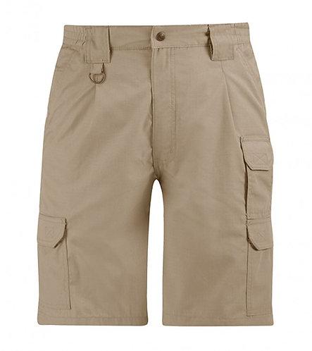 SecurityPros Propper Men's Tactical Shorts (F5253)
