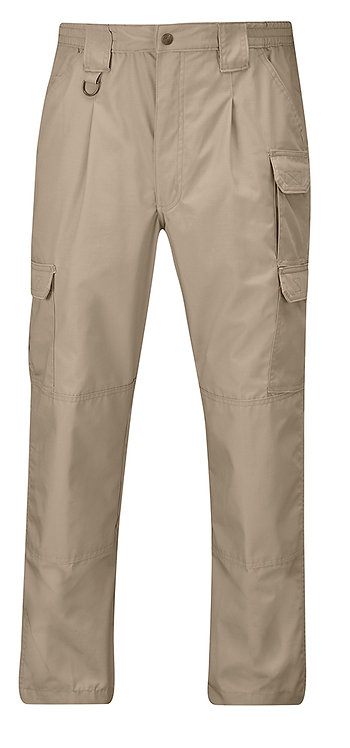 SecurityPros Propper Lightweight Tactical Pants (F5252)