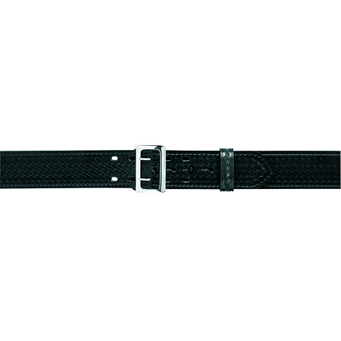 Class A Duty Belt