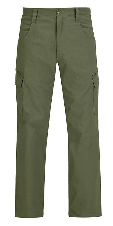 Propper Lightweight Pants (JPD-F5258)
