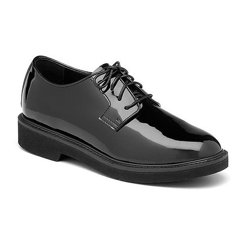 Rocky High Gloss Leather Dress Shoes (JPD-510-8)