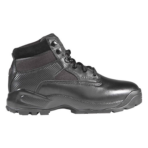 """5.11 Tactical A.T.A.C. 6"""" Side Zip Boot (JCSO-12002)"""