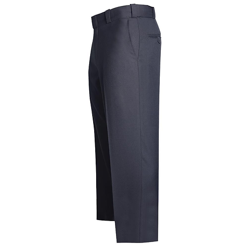Flying Cross Ladies' Class A Trousers (JPD-3900W)