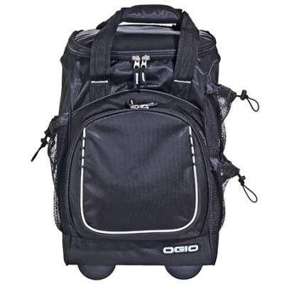 OGIO Wheeled Cooler Bag (UV-611701)
