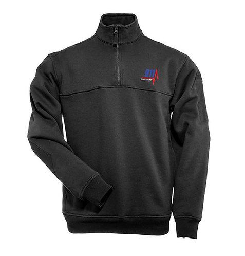 5.11 Job Shirt Pullover (CC911-72314-E)