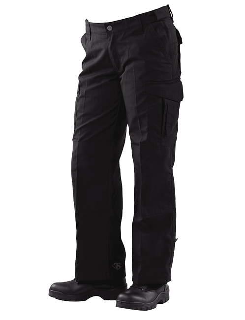 Tru Spec Women's EMS Pants (RCW-1124)