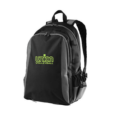 Union Backpack (UV-327890)