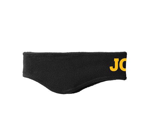 JCSO Stretch Fleece Ear Warmer (JCSO-C910)