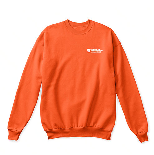Gildan Dryblend Crewneck Sweatshirt (WMK-12000)