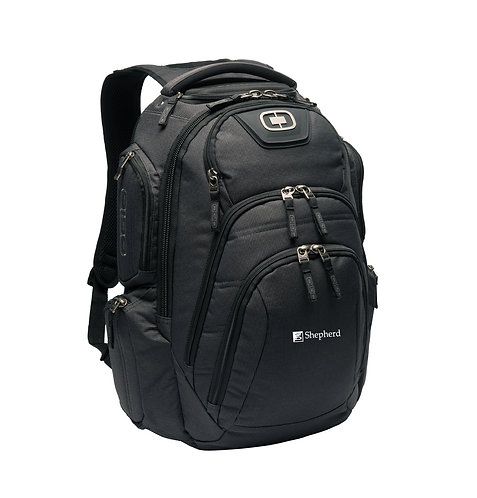 OGIO Surge RSS Pack (S-411073)