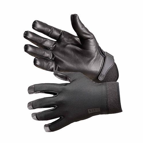 SecurityPros 5'11 Taclite 2 Glove (SP-59343)