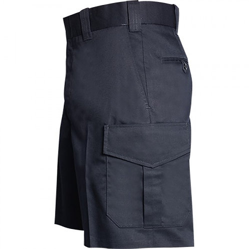 Flying Cross Cargo Pocket Shorts (LFD-47330)