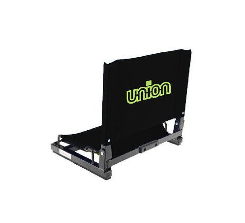 Wide Union Stadium Chair (UV-020268)