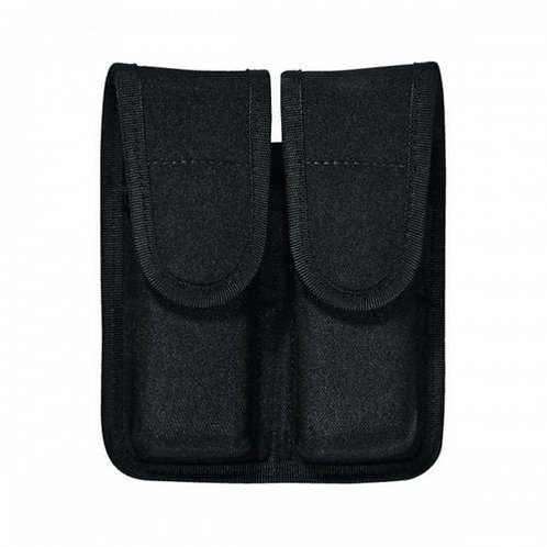 Double Mag Pouch for Glock 35 (JCSO-31510)