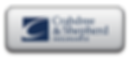 Crabdree Shepherd Online Button 2-01.png