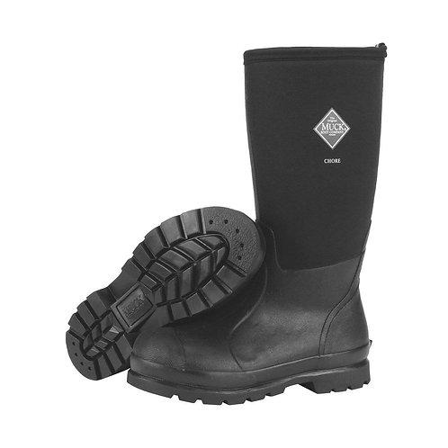 Men's Chore Hi Boot (DC-CHH-00A)