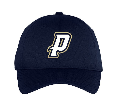 PHS Adjustable Hat (PHS-C833)
