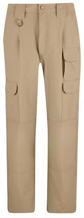 Propper Ladies' Taclight Pants (JCSO-F5295)