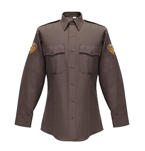Flying Cross Class A L/S Shirt (JCSO-33W78Z)