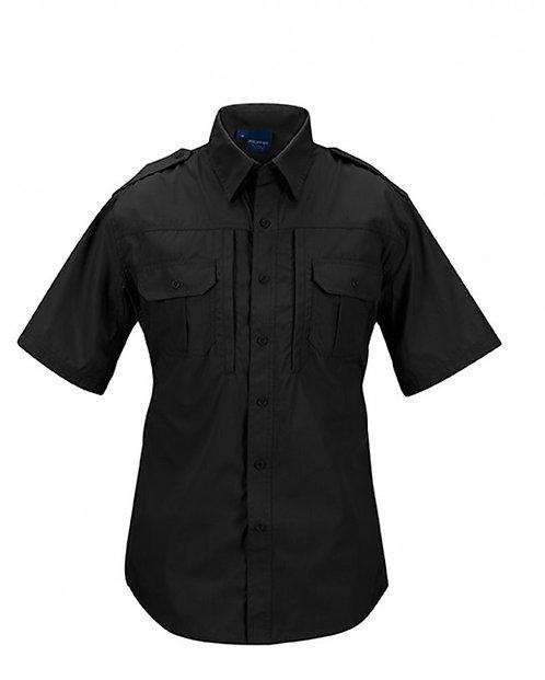 Propper Lightweight S/S Tactical Shirt (RCW-F5311-50)