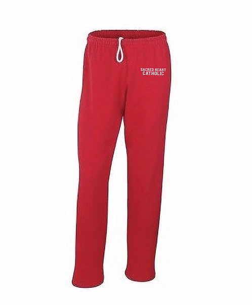 SH Youth Sweatpants (G184B)