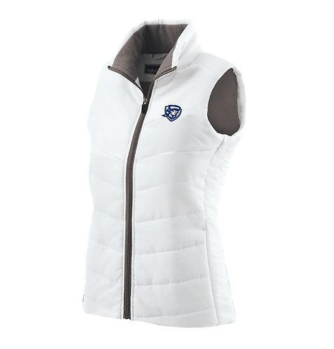 PHS Ladies' Holloway Vest (PHS-229314-E)