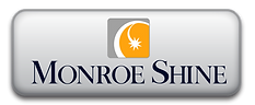 Monroe Shine Button-01.png