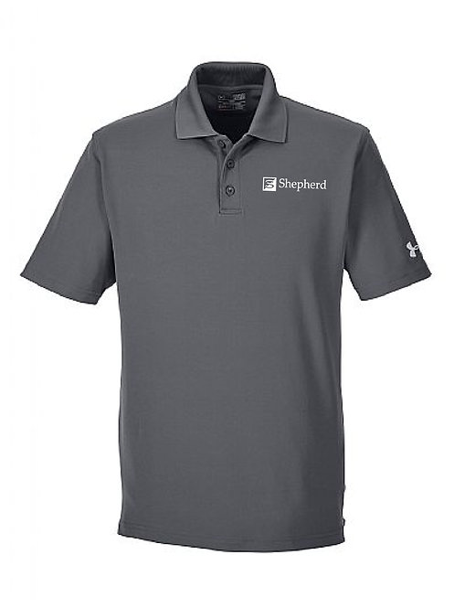 Under Armour Men's Performance Polo (S-1261172)