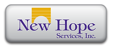 New Hope Online Button-01.png