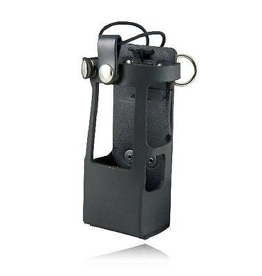 Patrol Tek Swivel Radio Holder (JCSO-31404)