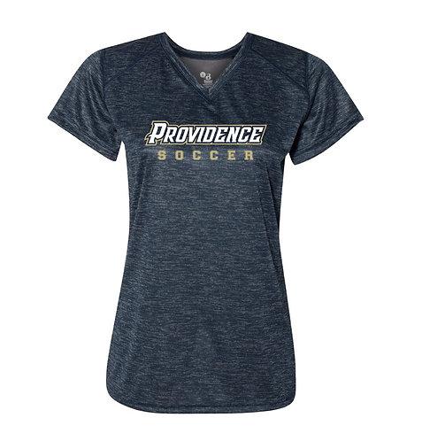 PHS Girl's Soccer Women's Dri Fit Shirt (PHS-GS-4175)