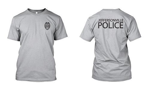 Gildan LS Dryblend Shirt (JPD-8400)