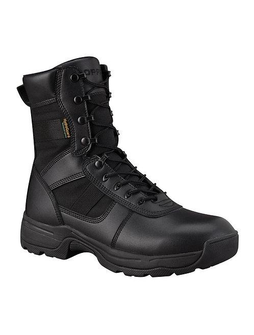 """Propper 8"""" Waterproof Side Zip Boot (JCSO-F4520)"""