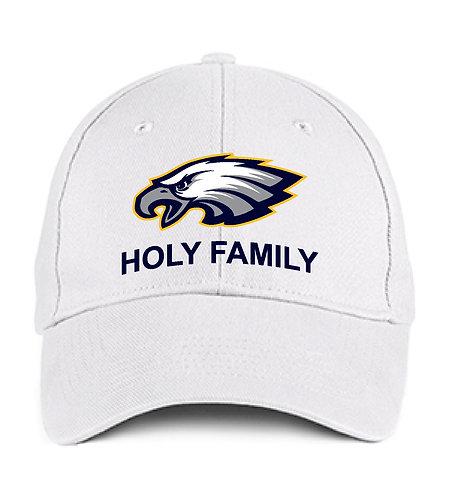 HFS Ball Cap