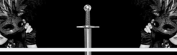 Excalibur Open Water Banner-3.png