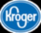 2D_Kroger_Blue_VECTOR LOGO.png