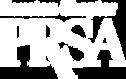 PRSA Houston One-Line Chapter Logo White