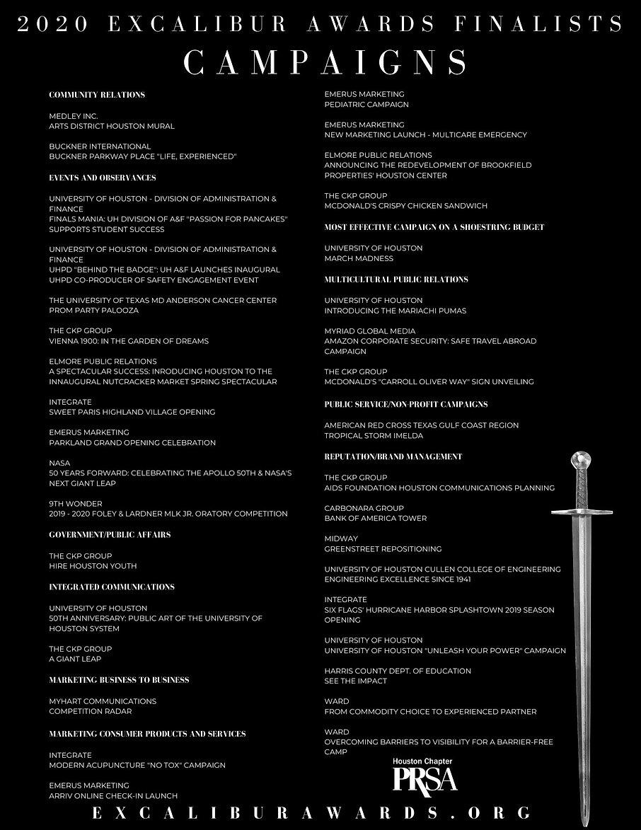 1.Excalibur Finalists.jpg