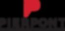 Pierpont-rgb-verti-logo+areas.png